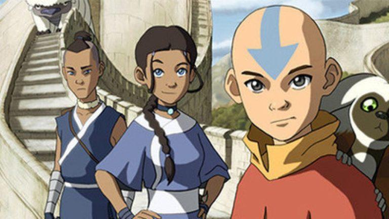 Avatar – La leggenda di Aang: gli autori della serie animata abbandonano la trasposizione live-action di Netflix