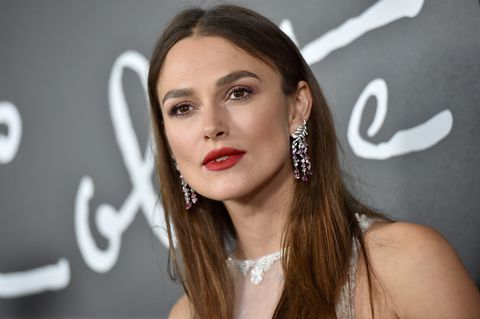 The Essex Serpent: Keira Knightley sarà la protagonista della nuova serie Apple TV+