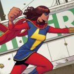 Il meglio della settimana: Cobra Kai rinnovato per la stagione 4, scelta l'interprete di Ms. Marvel