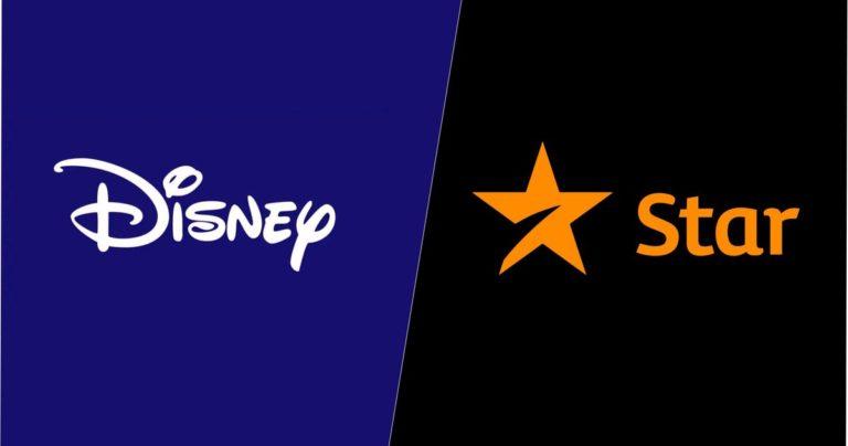 Disney annuncia Star, una nuova piattaforma streaming in arrivo nel 2021