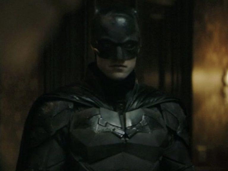 The Batman: la serie di HBO Max sarà basata su Anno 1, nuovi dettagli