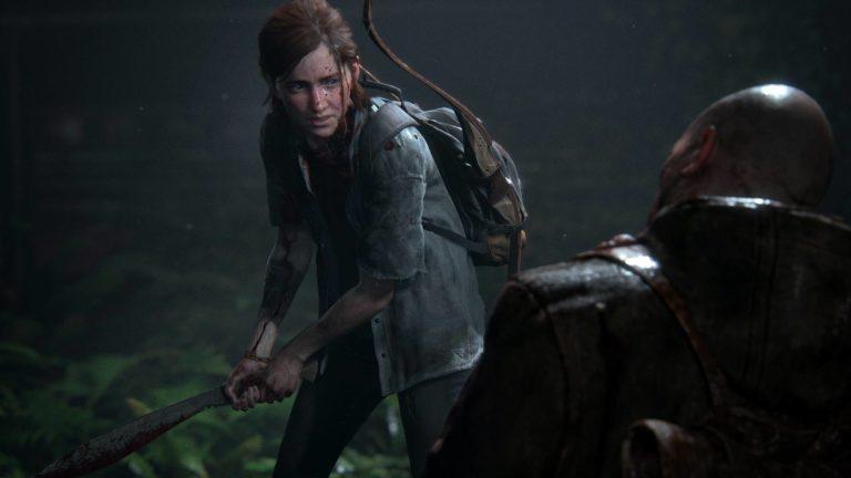 The Last of Us: la serie TV potrebbe includere momenti tagliati dal videogioco