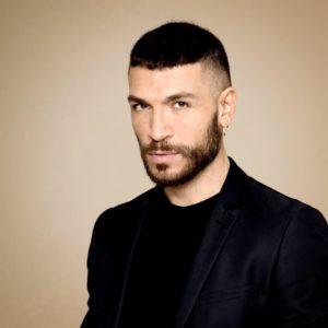 """Valerio Pino deluso dai ragazzi gay: """"Alcune mattine vorrei svegliarmi etero"""""""