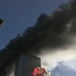 Apocalypse 9:11 su History