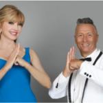 Guida Tv 19 settembre: Ballando con le stelle, Chiamami col tuo nome, Tu si que vales