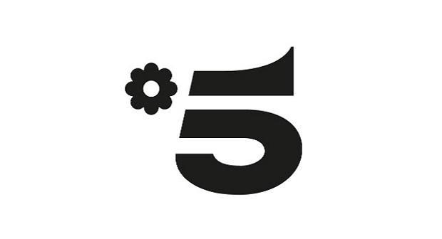 Mattino e Pomeriggio Cinque: riparte il daytime di Canale 5 senza nessuna novità