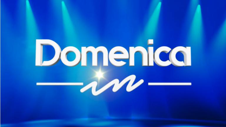 Domenica In, la nuova edizione sempre con Mara Venier: torna Romina Power?
