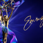 Emmy Awards Rai 4