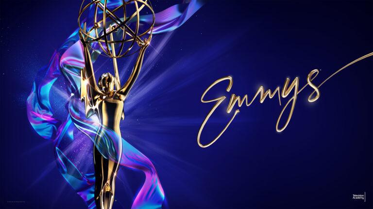 Emmy® Awards, Rai 4 canale ufficiale per l'Italia