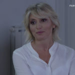 Eva tra Marina e Fabrizio