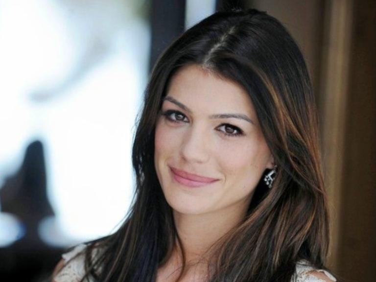 Walker: Genevieve Padalecki affiancherà il marito Jared Padalecki nel reboot di The CW