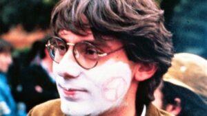 Giancarlo Siani, la speciale programmazione Rai per ricordare il giornalista ucciso dalla mafia
