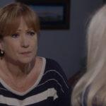 Giulia denuncia Marcello