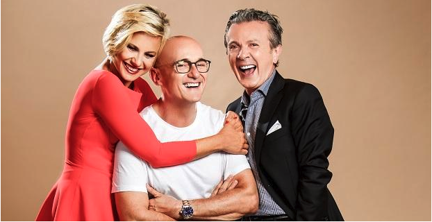 Ascolti tv 21 settembre: senza concorrenza vince ma non brilla Grande fratello