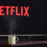 Il successo di Netflix
