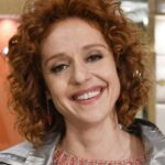 Guida Tv 22 settembre: Imma Tataranni, Un'ora sola Vi vorrei, Il Milionario