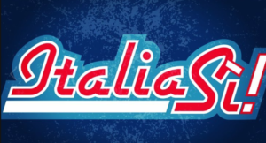 ItaliaSì, Marco Liorni torna nel pomeriggio del sabato di Rai Uno