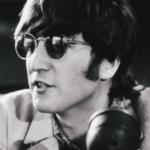 Killing John Lennon su History