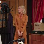 Laura consiglia Marcello e Salvatore