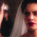 L'ombra di Nicoletta sul matrimonio di Riccardo
