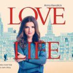 Lovelife Timvision Plus