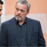 Guida Tv 28 settembre: Nero a metà, Boss in incognito, Grande fratello vip