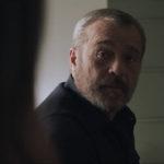 Guida Tv 17 settembre: Nero a metà, Gotti – Il primo padrino, Piazzapulita