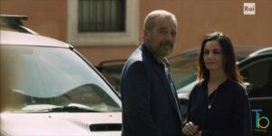 Ascolti tv 24 settembre: Nero a metà asfalta il calcio su Canale 5