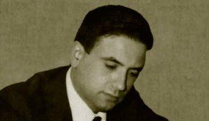 Rosario Livatino, la speciale programmazione Rai per ricordare un altro giudice ucciso dalla mafia