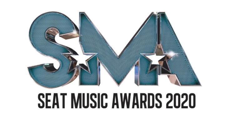 Ascolti tv 2 settembre: ottimi ascolti per i Seat Music Awards
