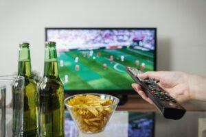 Il palinsesto di Sky Sport, alle porte una stagione ancora più ricca di calcio