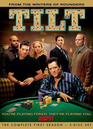 Serie tv sul gioco d'azzardo, ecco quali sono le migliori