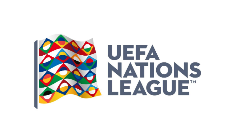 UEFA Nations League Italia Uno e 20