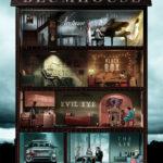 Welcome to Blumhouse su Amazon Prime Video