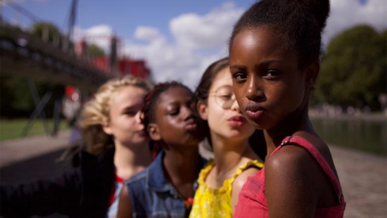 Cuties: il film Netflix al centro di una nuova campagna di boicottaggio sui social