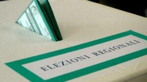 Elezioni Regionali e Referendum: la speciale programmazione Rai