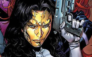 Hawkeye: svelato il villain della serie TV?