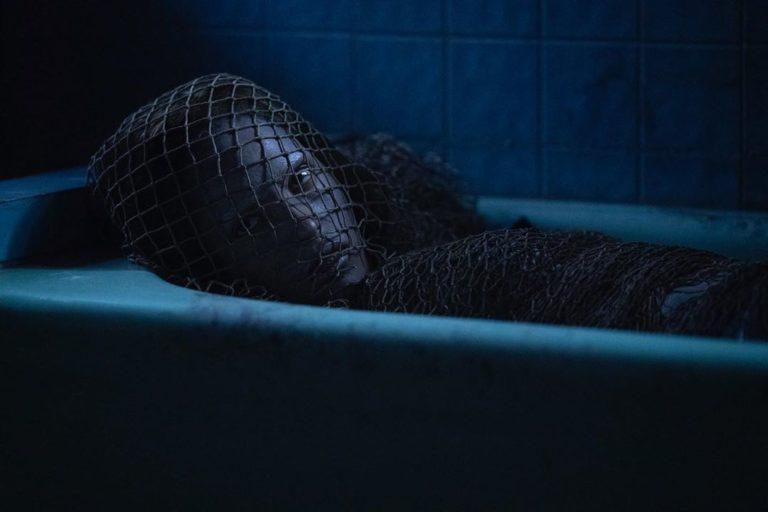 Monsterland: trailer e poster per la serie horror antologica di Hulu