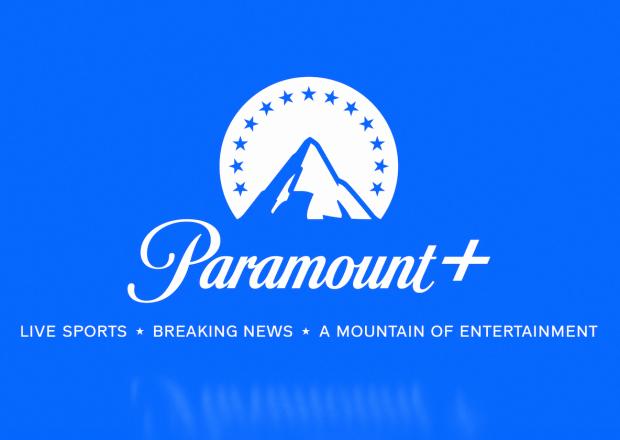 """CBS All Access diventerà Paramount +, annunciata una serie sulla nascita de """"Il Padrino"""""""