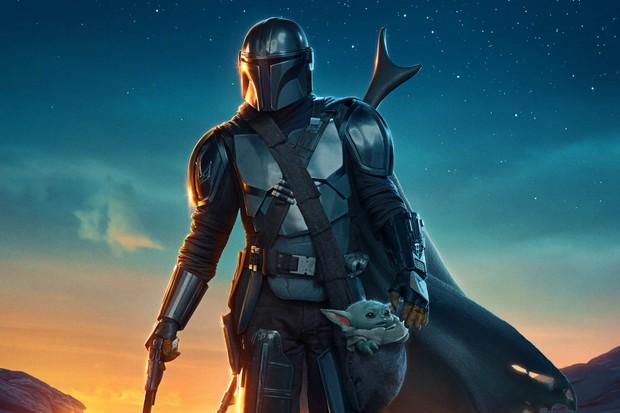 The Mandalorian: Pedro Pascal tornerà nell'universo di Star Wars