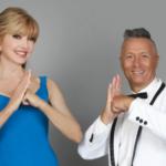 Guida Tv 17 ottobre: Ballando con le stelle, Tu si que vales