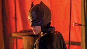 Guida serie TV del 5 dicembre: SWAT, Batwoman, Gotham