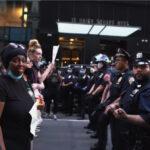 Black Lives Matters su History