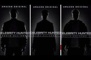 Celebrity Hunted – Caccia all'uomo, la seconda stagione prossimamente su Amazon Prime Video
