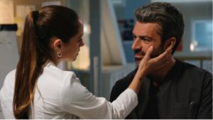 Guida Tv 22 ottobre: DOC – Nelle tue mani, Tonya