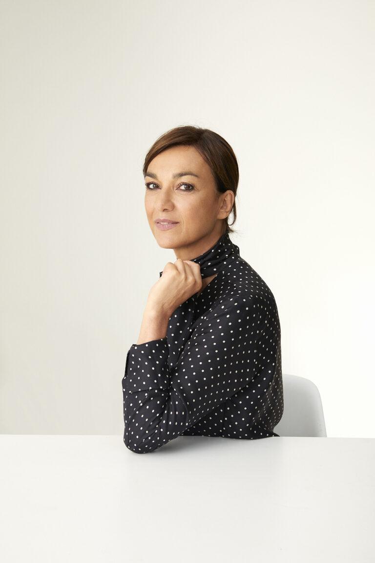 L'Assedio, torna Daria Bignardi in prima serata su NOVE