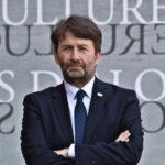Dario_Franceschini-da-Fazio