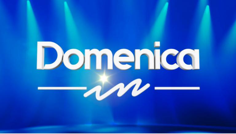 Maria De Filippi ospite a Domenica In puntata dell'11 ottobre