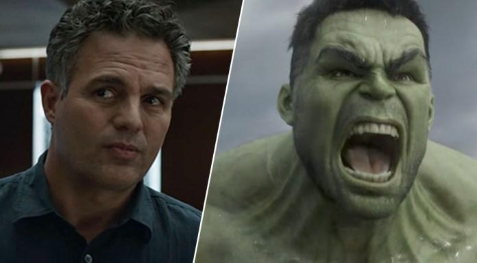 She-Hulk: nella serie comparirà un giovane Bruce Banner?