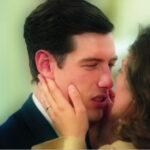 Il grande amore di Riccardo e Nicoletta